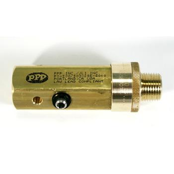 PPP P2-500 P-2 Primer Automatic Trap Primer Valve - FaucetDepot.com