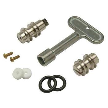 Zurn Hyd Rk Z1350 Rubber Repair Kit Faucetdepot Com