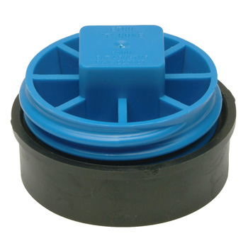 Zurn Industries Cleanout Covers And Plugs