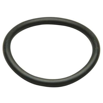 ZURN P5795-3 Bell Trap O-Ring - Black