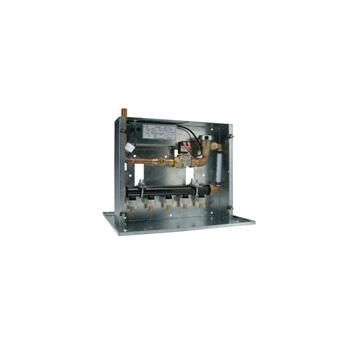 Zurn Z1020 5 Cw Electronic Trap Primer Faucetdepot Com