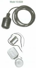Zoeller 10-0028 A-Pak Alarm System
