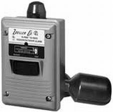 Zoeller 10-0682 A-Pak Alarm System