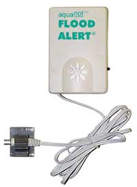 Zoeller 10-0763 Aquanot Flood Alert High Water Alarm