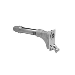 Zurn Z1315 Brass Vacuum Breaker - FaucetDepot.com