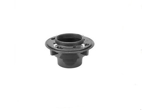 Zurn Z415 2nh 2 Quot Cast Iron Floor And Shower Drain Body