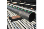 ABS Trenchless Pipe