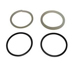 American Standard 060366-0070A Faucet Part Seal Kit