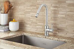 American Standard Faucets Showers Amp Repair Parts