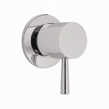 American Standard T064.430.295 Serin Diverter Valve Trim Kit - Satin Nickel (Pictured in Polished Chrome)