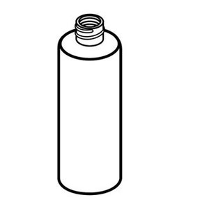 American Standard 060163 0070a Bottle For Lotion Dispenser