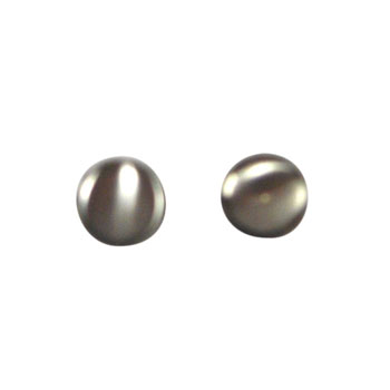 American Standard M909610-2950A Index Button for Hamilton Series - Satin Nickel