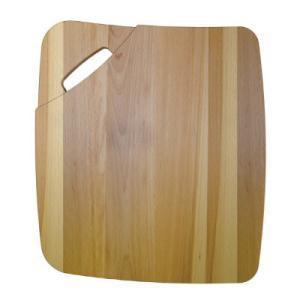 Pegasus AL10CB Cutting Board for Granite Single Bowl Sinks