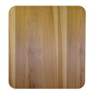 Pegasus AR20CB Cutting Board for Offset Double Bowl Sinks