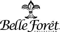 Belle-Foret