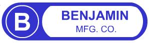 Benjamin-Manufacturing-Company