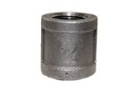 Black Couplings