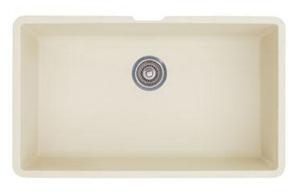 Blanco 440151 Precis Super Single Bowl Undermount