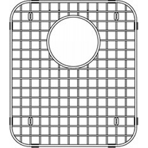 Blanco 515297 Stellar Sink Grid - 13-1/2
