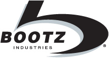 Bootz-Industries