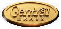 Central-Brass