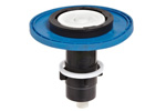 Commercial Flush Valve Repair Parts