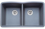 Kitchen Sinks Composite