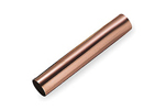 Copper Pipe Straight Lengths (Type K)