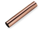 Copper Pipe Type DWV
