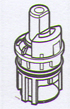 RP1740