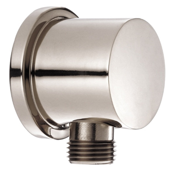 Danze D469058PNV R1 Supply Elbow - Polished Nickel