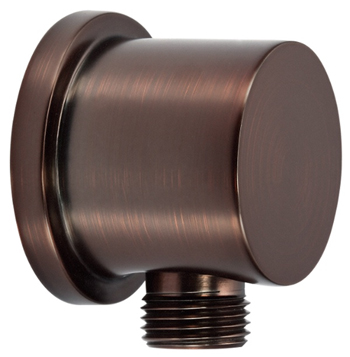 Danze D469058RB R1 Supply Elbow - Oil Rubbed Bronze