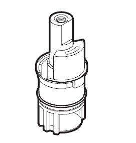 Delta Faucet Repair Parts At Faucetdepot Com