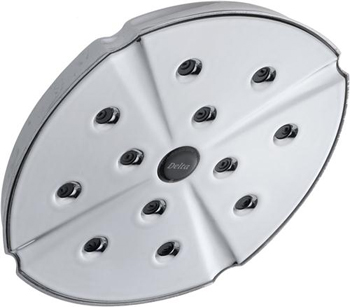 Delta RP61274 Addison Raincan Showerhead - Chrome