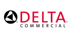 Delta Commerical Faucets And Showers Faucetdepot Com