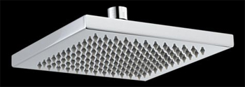 Delta RP53496 Arzo TouchClean(R) Raincan Showerhead Chrome