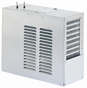 Elkay ERS11Y Remote Cold Water Chiller Unit