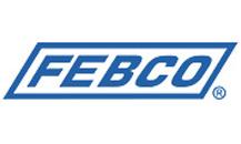 Febco