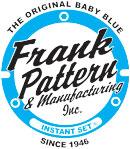 Frank Pattern