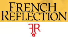 French-Reflection