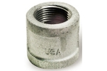 Galvanized Couplings
