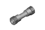 Gas Couplings