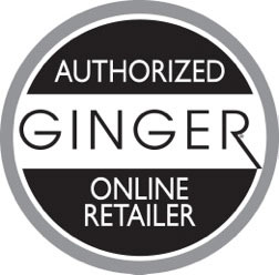 Ginger Bath Accessories Faucetdepot Com