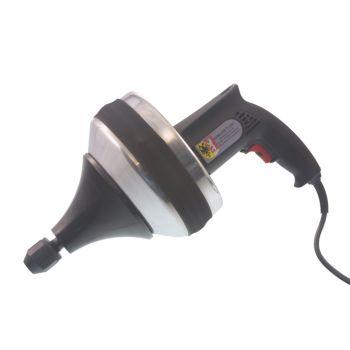 Gorlitz GO31 Handygun Drain Cleaner (1/4