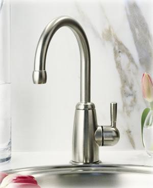 K 6665 G Kohler Wellspring Contemporary Beverage Faucet