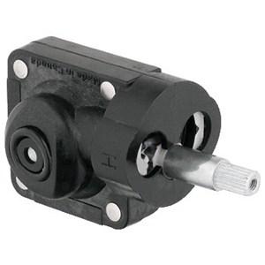 Grohe 47.080.000 Pressure Balance Valve Cartridge