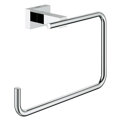 Grohe 40510000 Essentials Cube 7.5