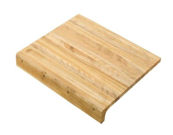 Kohler K 5917 Wood Countertop Cutting Board Faucetdepot Com