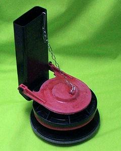 Kohler K 1024385 Flush Valve Faucetdepot Com