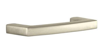 Kohler K-16263-BN Margaux Pull Cabinet Hardware - Brushed Nickel